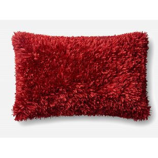 Brookstead Lumbar Pillow