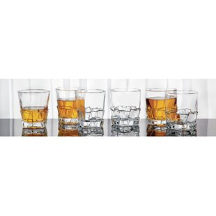 bb598033c29 Old Fashioned Glasses   Whiskey Glasses You ll Love