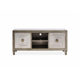 Greenberg TV Stand For TVs Up To 43