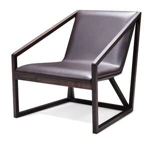 Bellini Modern Living Molly Armchair