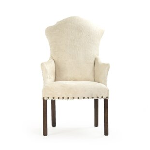 Lawless Armchair by Canora Grey