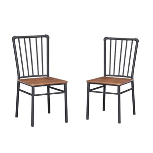 Collin Dining Chair (Set of 2)