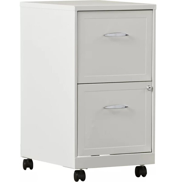 Shop Filing Cabinets By Color
