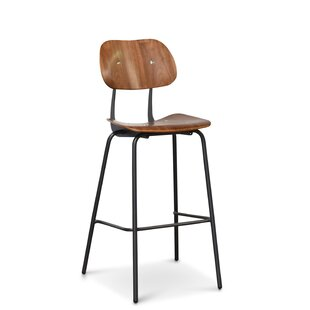 Moana 30 Bar Stool