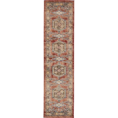 5 X 8 Amp 8 10 Runner Area Rugs You Ll Love In 2020
