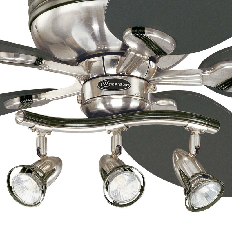 Kitchen Light Fixtures With Fans