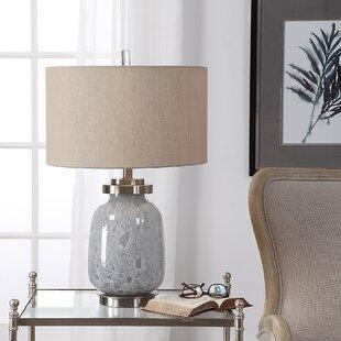 Manzanita 27 Table Lamp