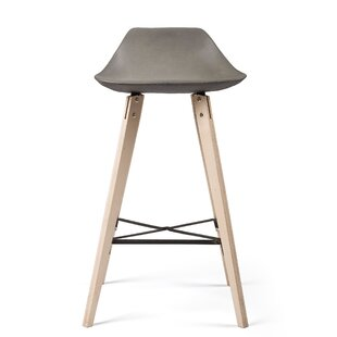 Hauteville 26.38 Bar Stool