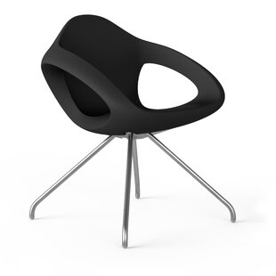 Bromley Dining Arm Chair By Ebern Designs