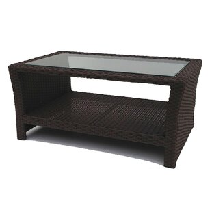 Sonoma Coffee Table