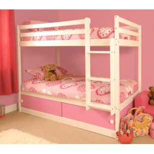 Janell Bunk Bed by Viv   Rae