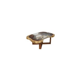 Great choice Ahoghill  Coffee Table by Foundry Select Reviews (2019) & Buyer's Guide