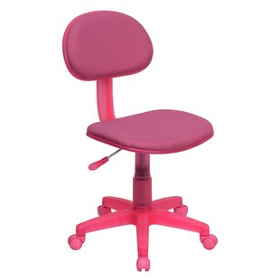 Mid-Back Office Chair by Offex