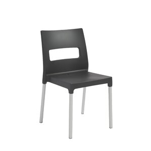 Backus Side Chair (Set of 4) by Brayden S..