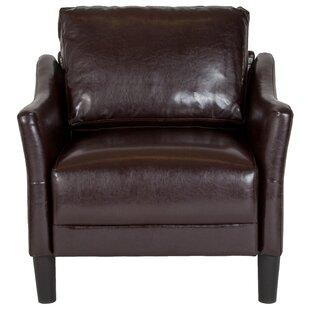 Mitesh Armchair by Winston Porter