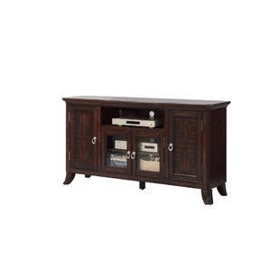 Garvin TV Stand