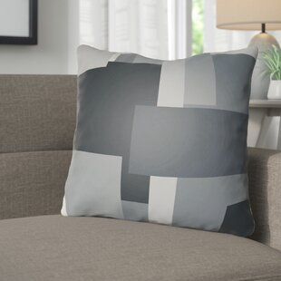 Wakefield Throw Pillow