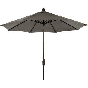 Zuma Shore 9u0027 Market Umbrella