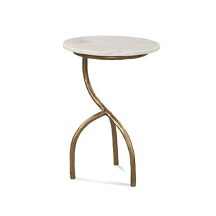 Iniguez End Table