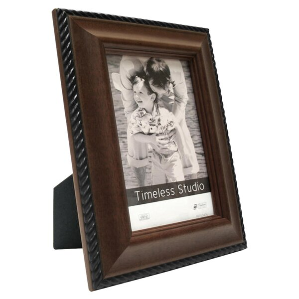 Table Picture Frames You\'ll Love | Wayfair