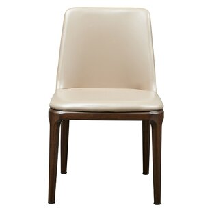 Orey Upholstered Dining Chair ..