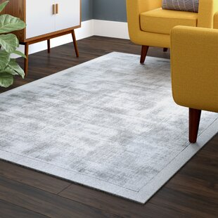 Best Price Natalie Area Rug By Langley Street