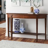 Rochele 54 Console Table by Darby Home Co