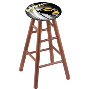 NCAA 30 Bar Stool By Holland Bar Stool
