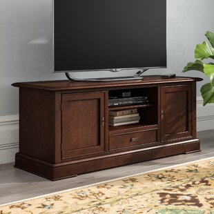 Brianza TV Stand For TVs Up To 58
