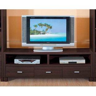 Orebaugh TV Stand