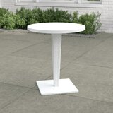 Jayne Round 29 inch Table