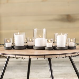 Candle Holders You'll Love | Wayfair