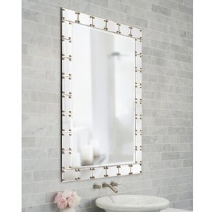 Talavera Tile Mirror Wayfair - Black and white talavera tile