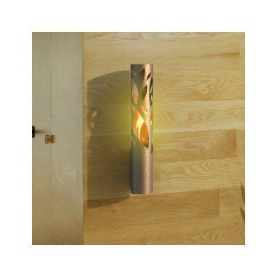 Napoleon Azure™ Wall Mounted Electric Fireplace & Reviews | Wayfair