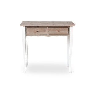 Manervia Console Table By Brambly Cottage