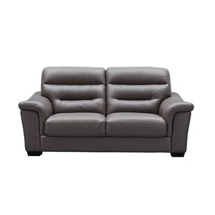 Moulden Sofa