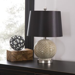 Orbison 21 Table Lamp