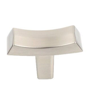 L'arco Bar Knob by Century Hardware