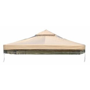Review Waterproof Roof Cover