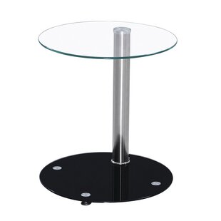 Onaway End Table