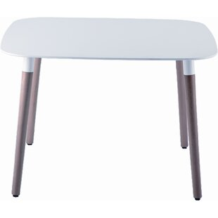 Casar Dining Table Latitude Run