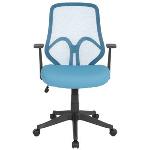 Cosgrove Mesh Task Chair by Symple Stuff Today Sale Only