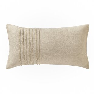 Windham Lumbar Pillow