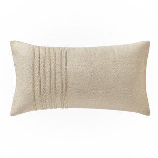 Windham Lumbar Pillow