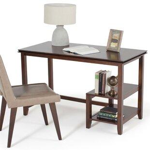 Find Artisan Desk BySimpli Home