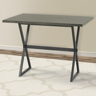 Laba Pub Table by Latitude Run