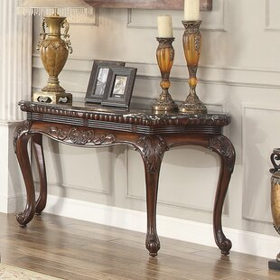Astoria Grand Murray Console Table