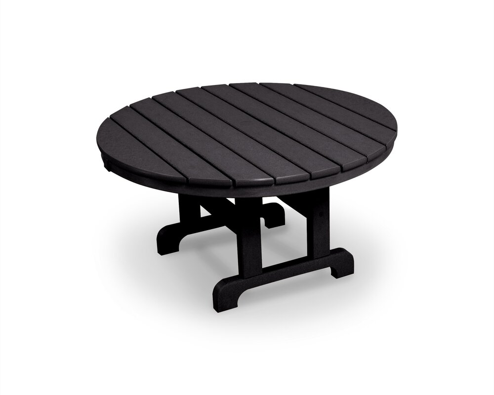 Cape Cod Chat Table