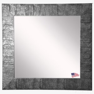 Analleli Safari Wall Mirror