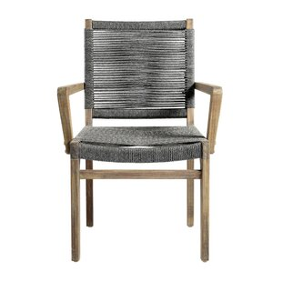 Explorer Oceans Patio Dining Chair (Set of 2)